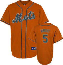 http://metspolice.com/wp-content/uploads/2010/05/wright-in-orange.jpg