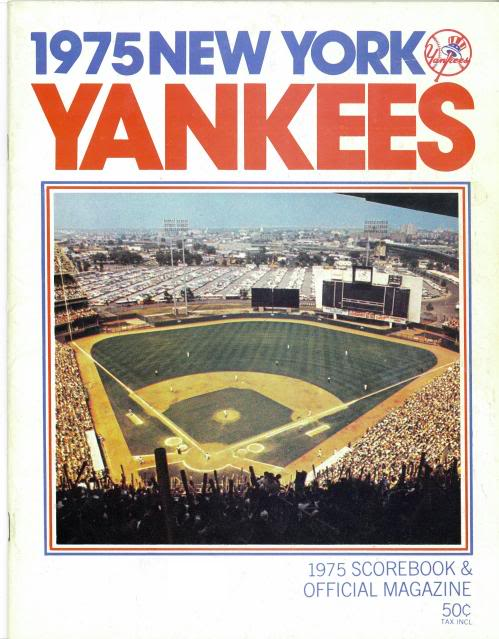 1975Yankeesprogram-01-cover-SheaSta.jpg